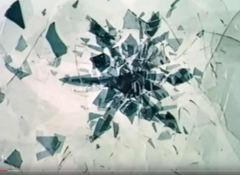 Kalju Kivi retrospective