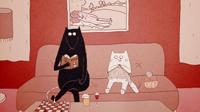 New Estonian Animation