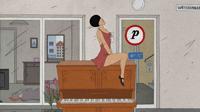 Piano_08.8-1
